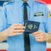 US Immigration Officers Accused of Refusing Parole for Asylum Seekers