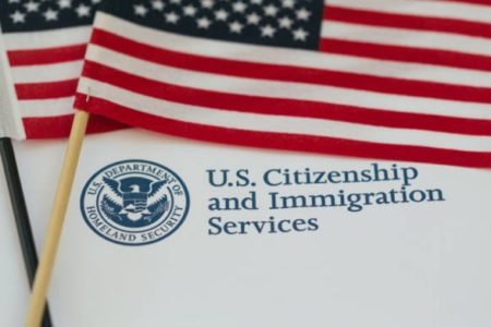 13.0 Acceptable Documents for Verifying Employment Authorization and Identity