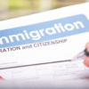 What is the Big Deal About Immigration?