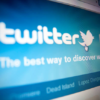 Twitter Will Begin Labeling Political Ads About Issues Such as Immigration