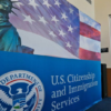 Be Careful With Your Green Card or Visa Application. A Mistake Can Now Get You Deported