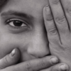 Documents Reveal Kids Spending Months in Chicago Immigrant Youth Centers Were Suicidal