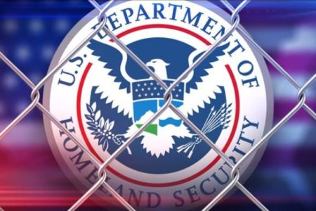 Eight Undocumented Immigrants Arrested by Immigration Officers in Central Wisconsin