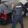 ICE Arrests 150 Undocumented Immigrants for Crimes, Immigration Policy Violations in LA Area