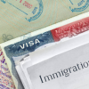 Should Immigration Laws Be Respected?