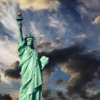 Starting Today, Legal Immigrants Face New Hurdles to Citizenship