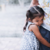 The Family-Separation Crisis Is Not Over