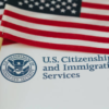 Trump Promised to End it, but the Visa Lottery Will still Raffle off 50,000 Green Cards