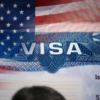 When a Temporary Visa Is More Temporary Than Thought