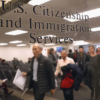 Federal Policy Change Part of Coordinated Effort to 'Limit Immigration'