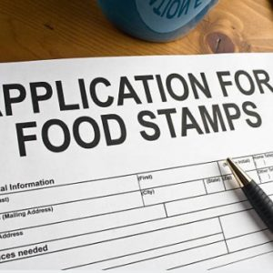 Food Stamps, Section 8 Could Affect Immigration Application Under Proposed Rules