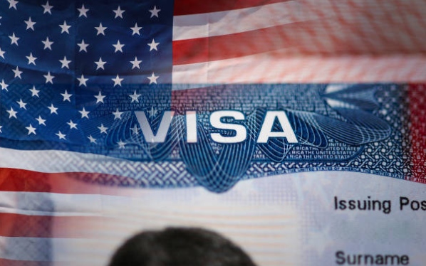 H1-B Visa Given for 12 Days, Approval Sent After Date of Expiry: US Immigration Body Hit by Lawsuit
