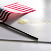 IT Group Sues US Immigration Agency Over Shorter Duration Of H-1B Visas