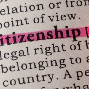 Immigration Rights Groups Sue USCIS Over Backlog Citizenship Applications
