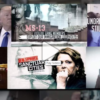 No, You're Not Crazy. There Are Way More Campaign Ads About Immigration this Year