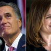 On Immigration, Romney Favors a Border Wall and Merit-Based Citizenship; Wilson Opposes Wall, Supports Legal Status for Undocumented Residents already Here