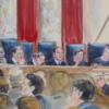 Supreme Court Still Divided Along Ideological Lines on Undocumented Immigration