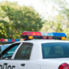 The Government Tried to Turn Local Cops Into Immigration Agents – The Result Was Disastrous