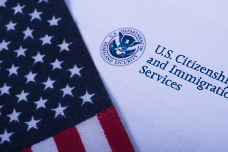 USCIS Begins Implementing Plan to Issue More Deportation Notices