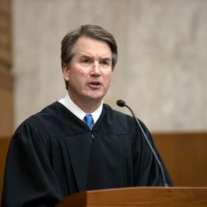 With Kavanaugh, Supreme Court to Decide Pending Cases Affecting More than 1 Million Immigrants