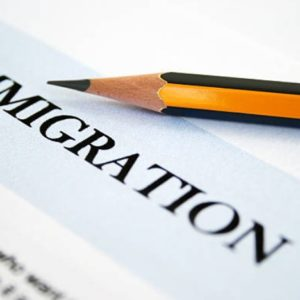 Immigration Eclipsed, But Not Forgotten at Bishops' Meeting