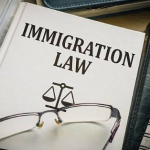 Lawyers Seek 'Apprentice' Tapes in Trump Immigration Suit for Evidence of Racism