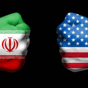 A New U.S. Immigration Law Would Hurt Iranians the Most