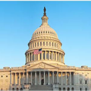 Immigration Strategy for House Democrats: Legislate and Investigate