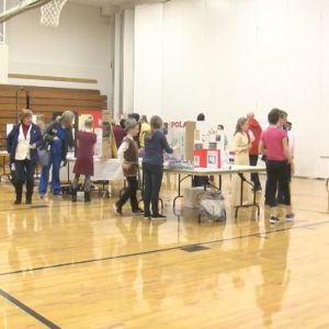 Immigration Day Educates Students About their History