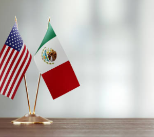US, Mexico Defy Expectations by Cooperating on Immigration