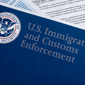 Here's How to Abolish ICE and Make Immigration Enforcement More Effective