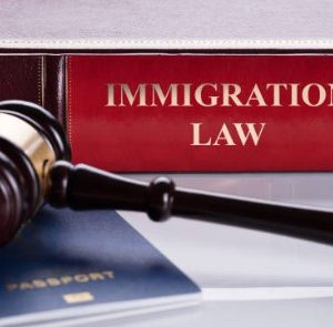 Federal government shutdown halts most Pa. immigration court hearings