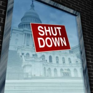 What To Expect in the Event of a Government Shutdown: An Immigration Perspective