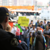 Mexico Protests U.S. Decision to Return Asylum Seekers