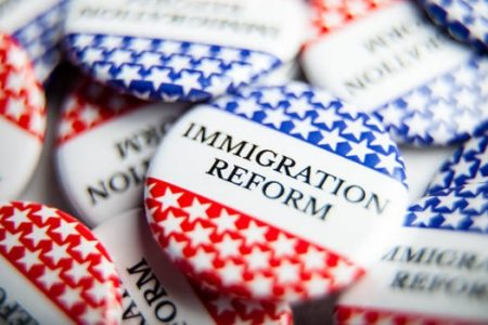 Cedar Rapids, Iowa City Business Leaders Sign onto Compact for Federal Immigration Reform