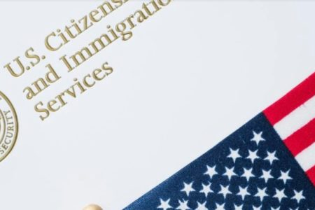 Here are Some of the Worst Mistakes Immigrants Make Applying for Legal Papers