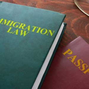 The Truth About Immigration Can Unite All Americans