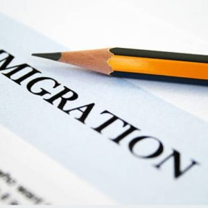 A Collective Approach to Repairing America's Immigration System