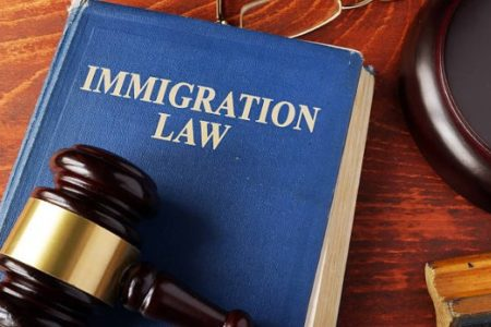 Bar Association Calls for Independent Immigration Court System