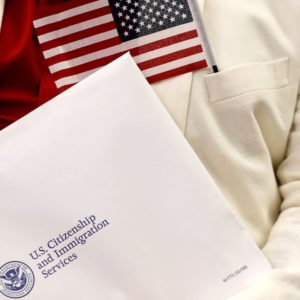 Concerns rise over U.S. plan to close all overseas immigration offices