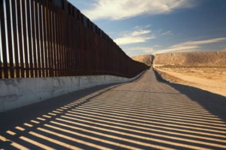 Faith, Reason, and Immigration