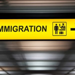 March 2019 Special Immigration Alert