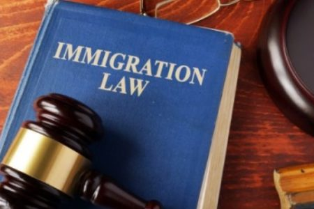 Sweeping Reforms are Needed for 'broken' Immigration System, ABA Report Finds