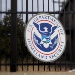 Temporary Protections Extended for some Immigrants as Lawsuit Continues