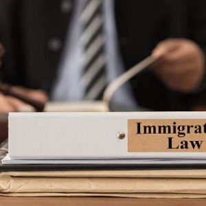 This Utah Immigration Attorney's New Book Aims to Show the 'The Right Way' to Immigrate