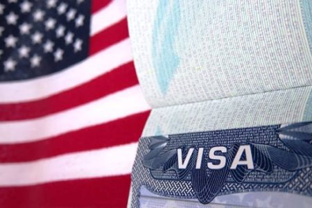 US visa, immigration offices – open, close