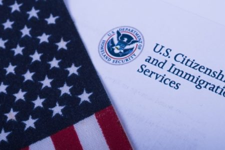 USCIS Announces FY 2020 H-1B Cap Season Start, Updates, and Changes