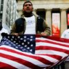 Why are Trump and Congress Avoiding Comprehensive Immigration Reform?