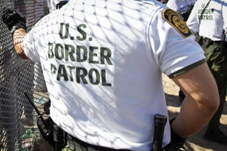 Can Democrats Decriminalize Unauthorized Immigration?