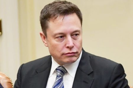 New immigration rules could prevent our next Elon Musk